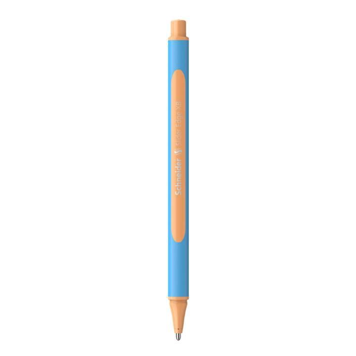 SCHNEIDER Stylo à bille Slider Edge (Orange)