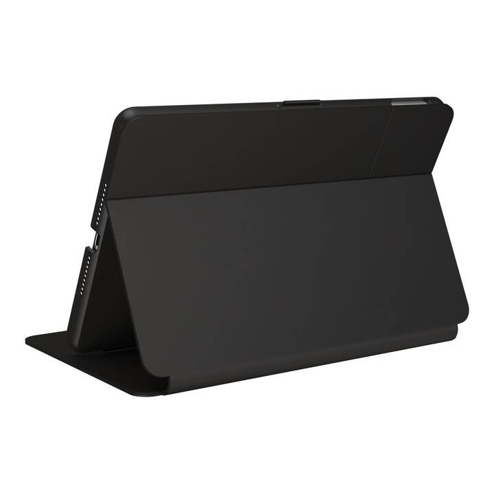"SPECK PRODUCTS Tablet Book Cover Balance Folio Custodia (10.2"", Nero)"