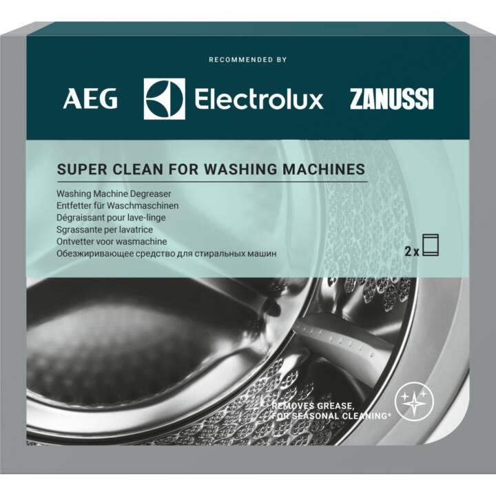 ELECTROLUX Manutenzione apparecchio Super Clean (2 pezzo)
