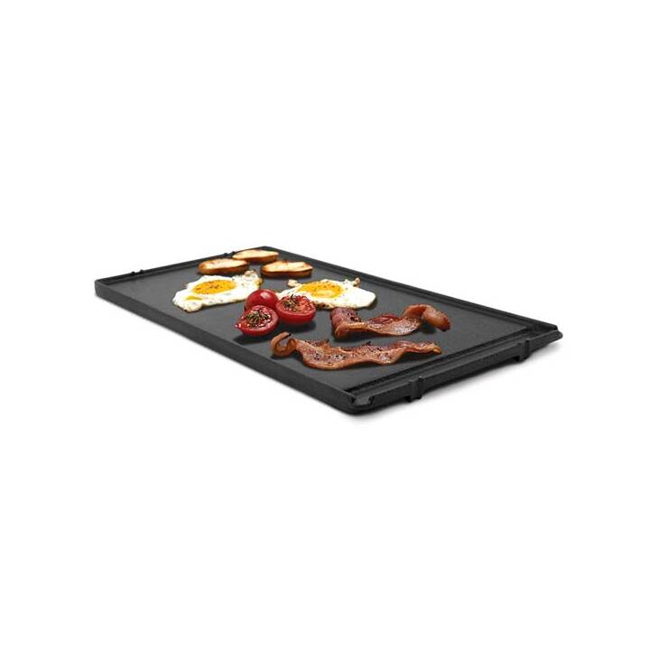 BROIL KING Grillrost (Gusseisen)