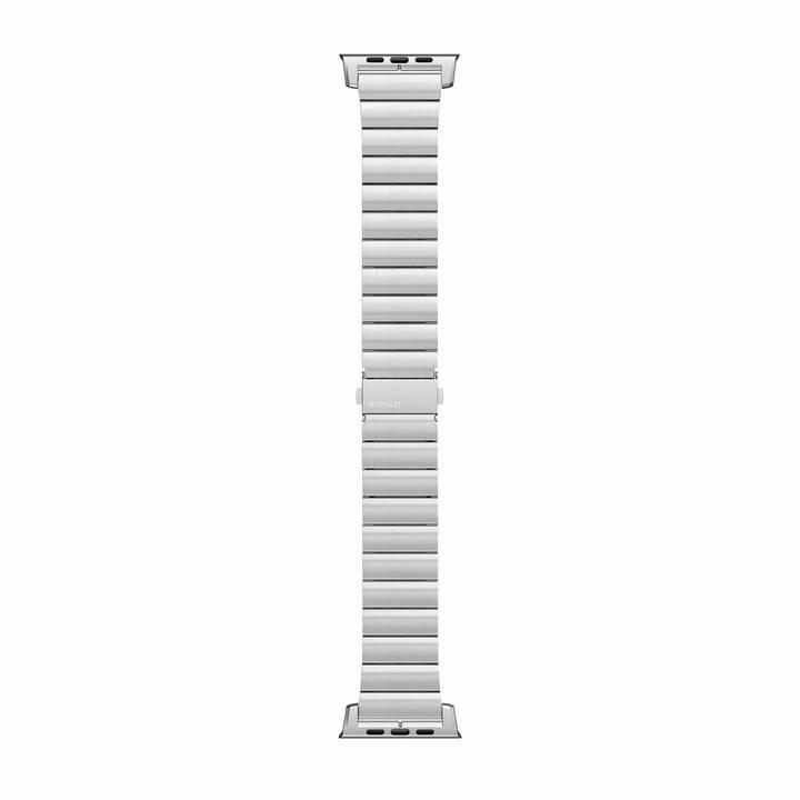 NOMAD GOODS Armband (Silber)