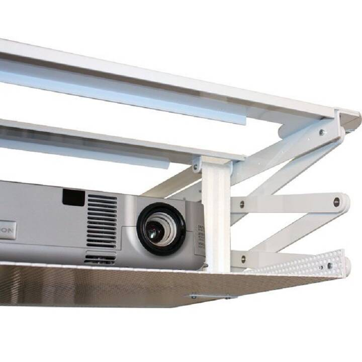 HAGOR Supports TV Homefix (Plafond)