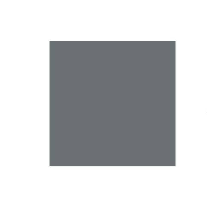 SAVAGE Sfondo foto (Charcoal black, 2.72 x 11 m)