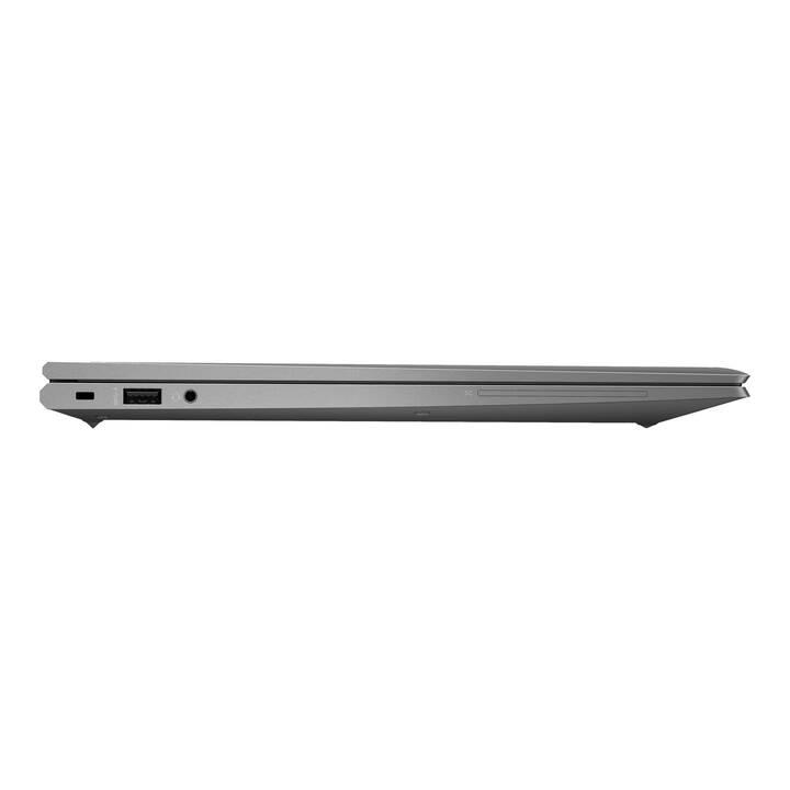 "HP ZBook Firefly 15 (15.6"", Intel Core i7, 32 GB RAM, 1000 GB SSD)"