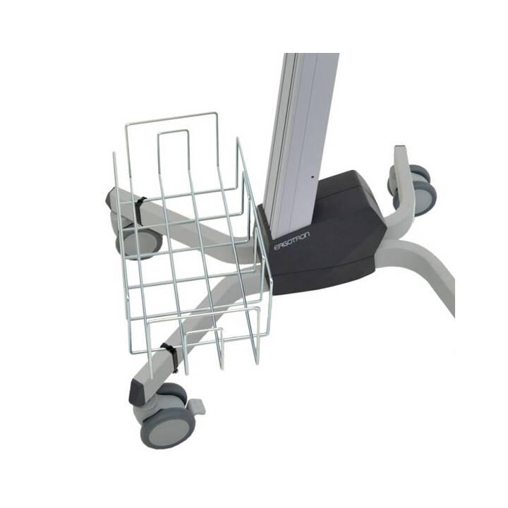 Kit carrello ERGOTRON NF Cart Wire Basket Kit
