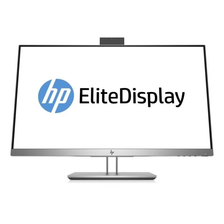 "HP  EliteDisplay E243d Docking, Full HD, 23.8"""