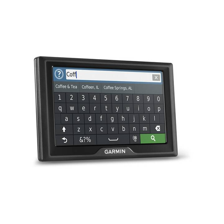 "GARMIN Drive 51LMT (5.0"")"