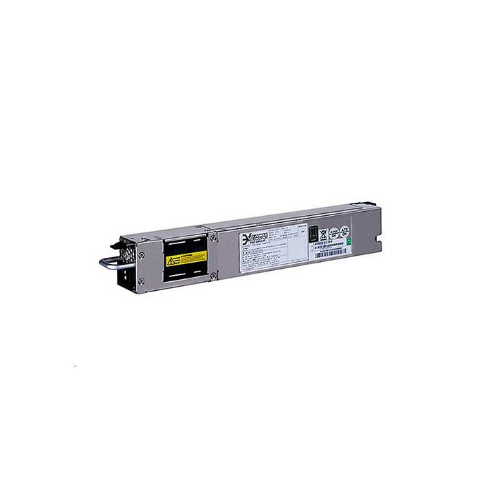 HPE Power Supply Enablement Kit