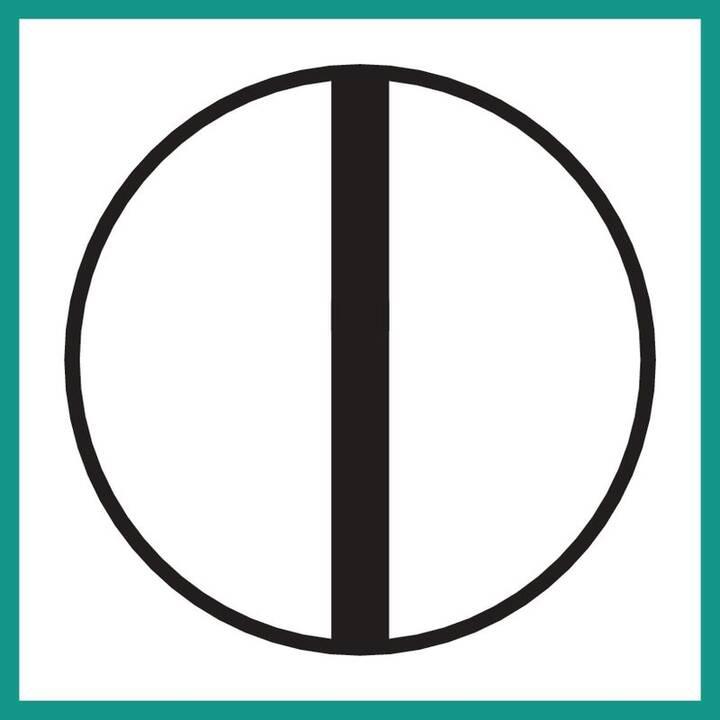 WIHA Serie di giraviti (Croce Phillips, Intaglio)