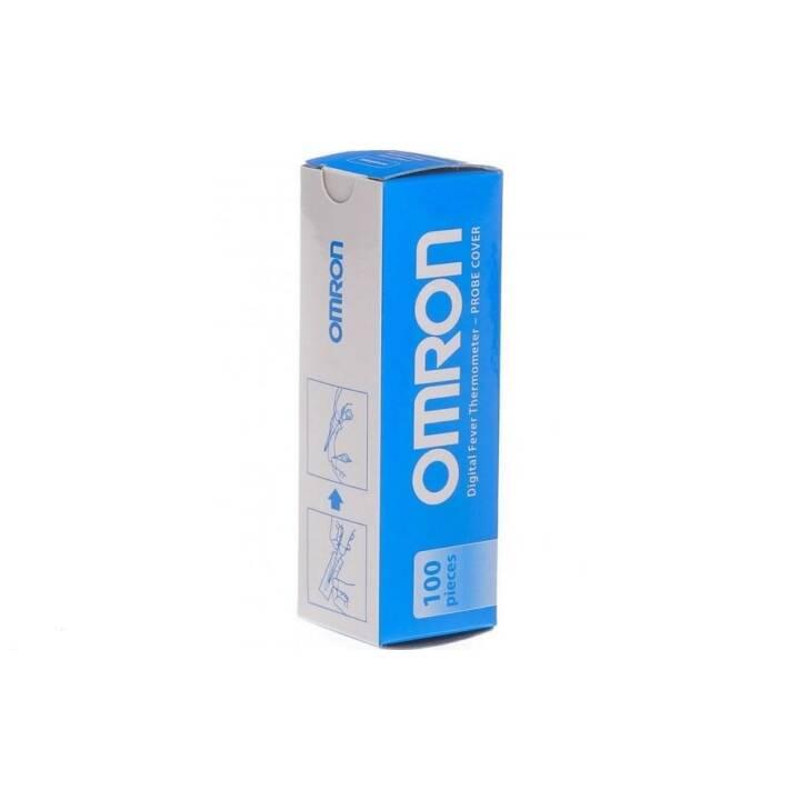 OMRON Accessoires thermomètre médical