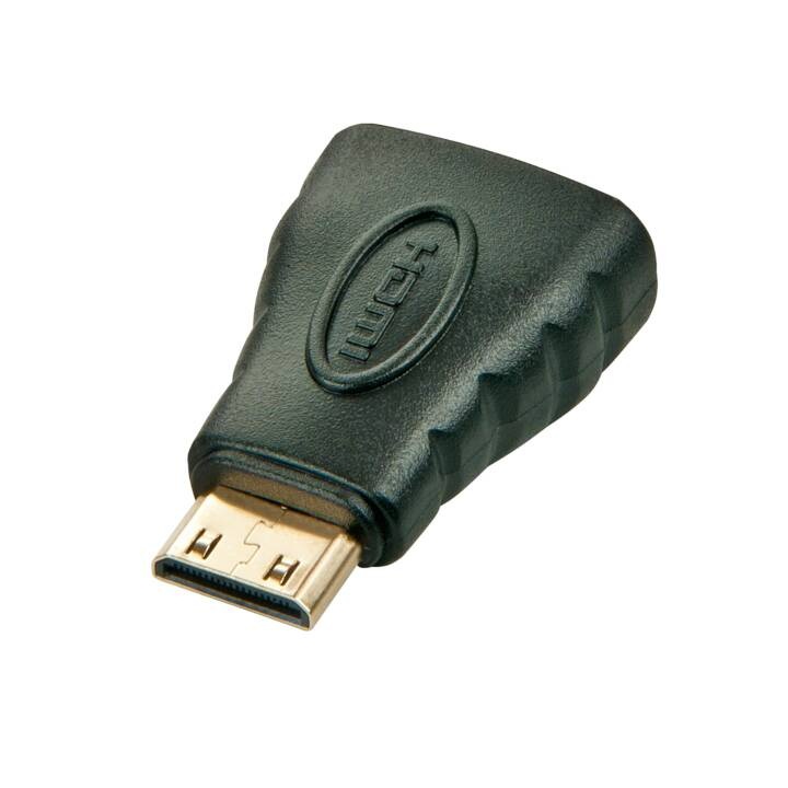 LINDY HDMI-Adapter