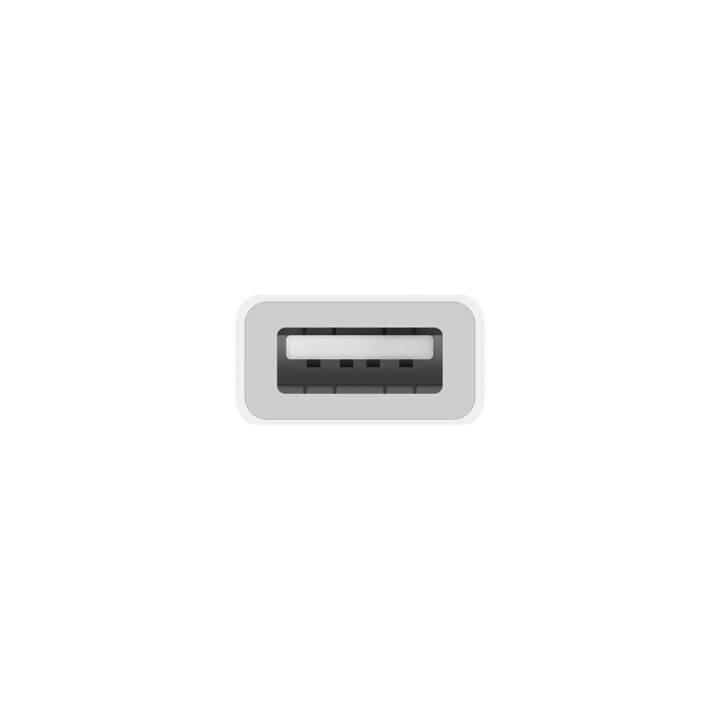 APPLE USB-A/USB-C Adapter