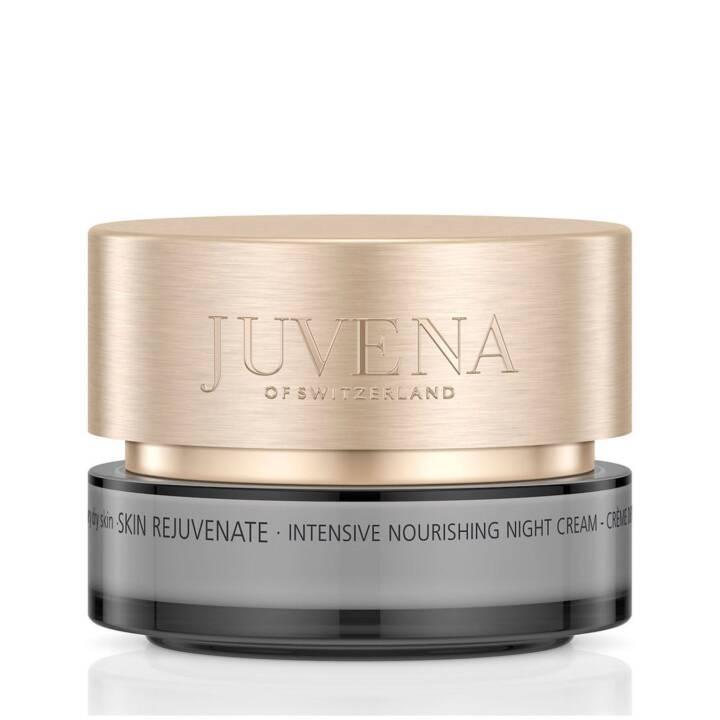 JUVENA Skin Rejuvenate Intensive Nourishing Night Cream