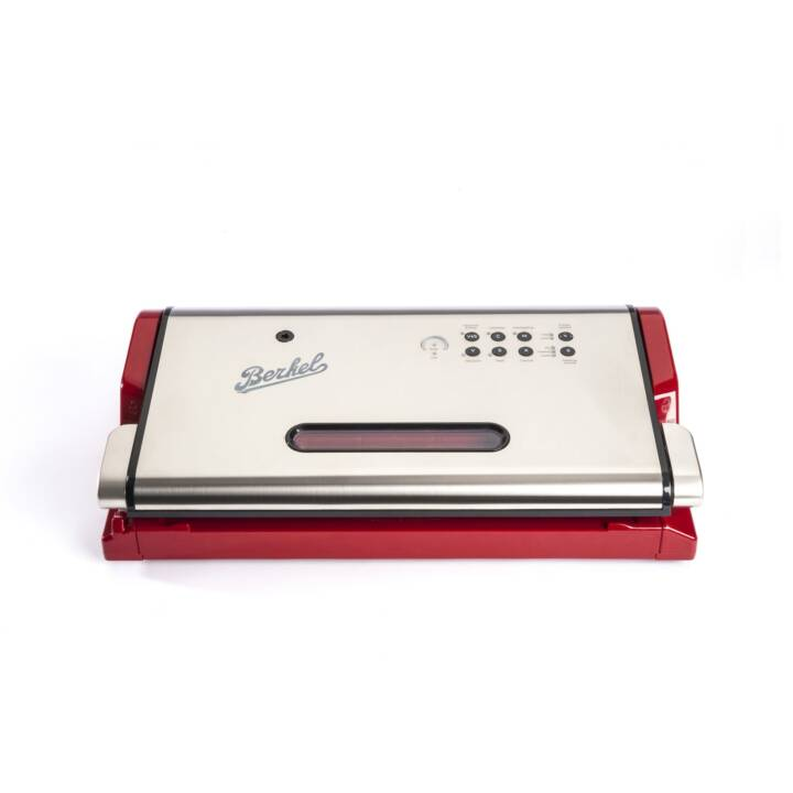 BERKEL Vakuumierer BK-09-8799-600