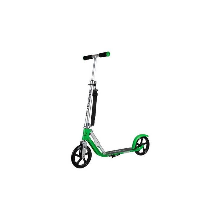 HUDORA Monopattino Bigwheel 2020 (Verde)