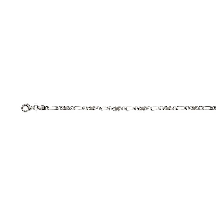 MUAU Carrera/Figaro Armband (22 cm)