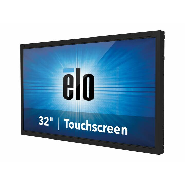 """ELO TOUCH 3243L (32"""", 1920 x 1080)"""