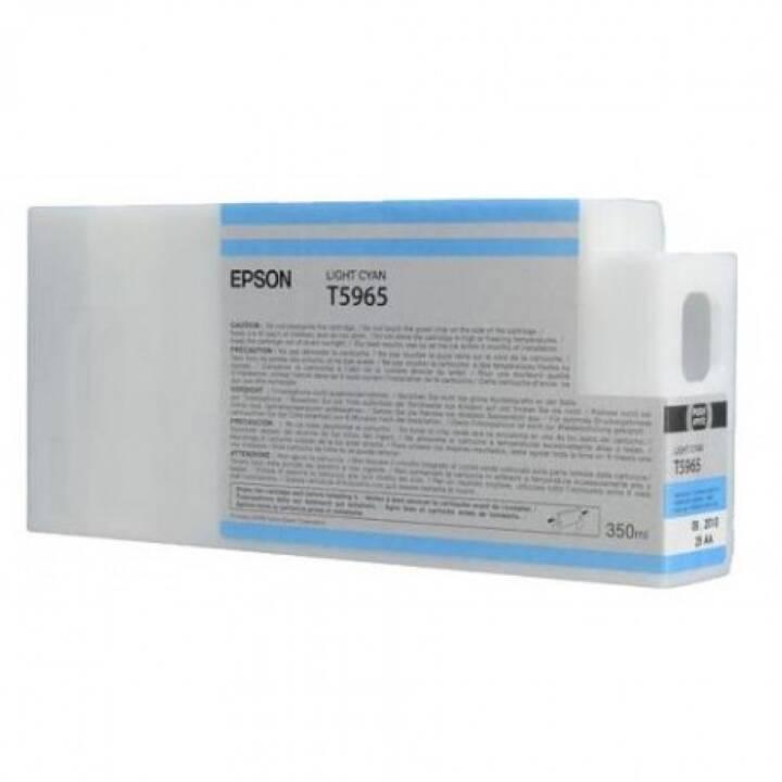 EPSON T5965