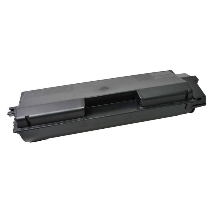 V7 TK590K-OV7 Alternative à Kyocera TK-590K