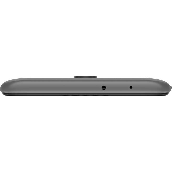 """XIAOMI Redmi 9 (6.53"""", 64 GB, 13 MP, Carbone, Gris)"""