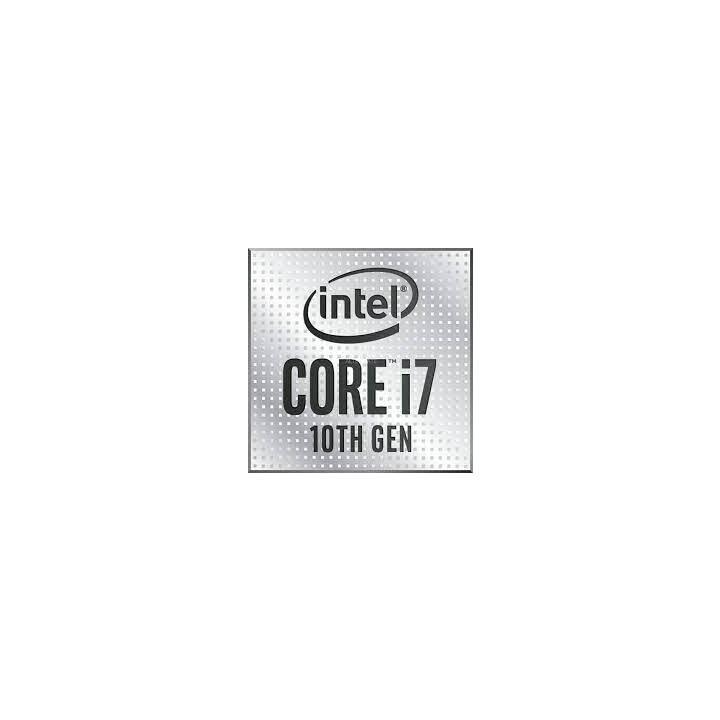 "ACER Nitro 5 AN517-52-79PT (17.3"", Intel Core i7, 16 GB RAM, 1000 GB SSD)"