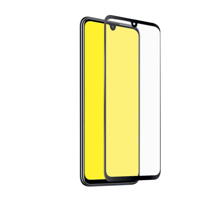 SBS Displayschutzglas Full Cover (Honor 20 Lite, P Smart+ (2019))