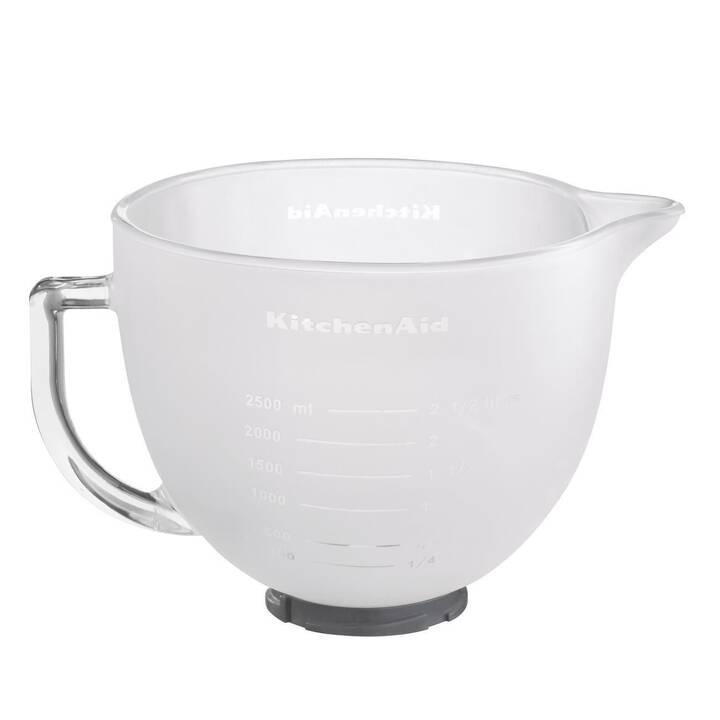 KITCHENAID Bol mélangeur (4.8 l)