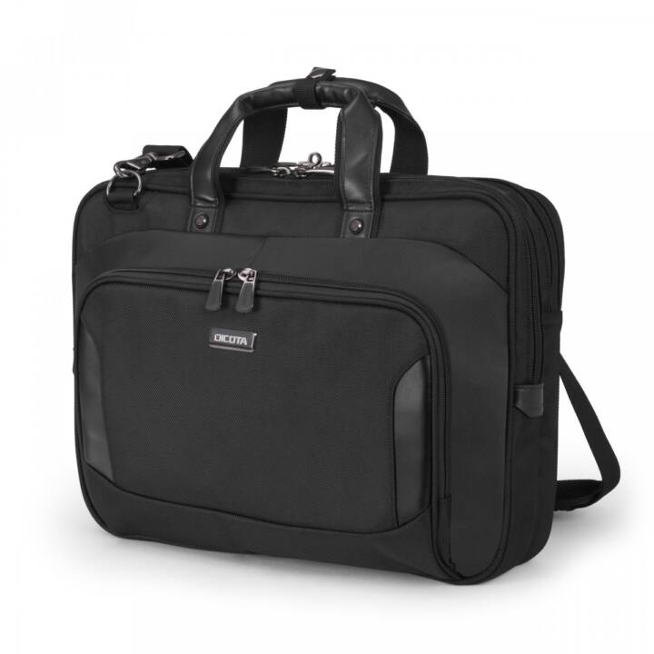 Borsa business DICOTA Top Traveler Top Traveler