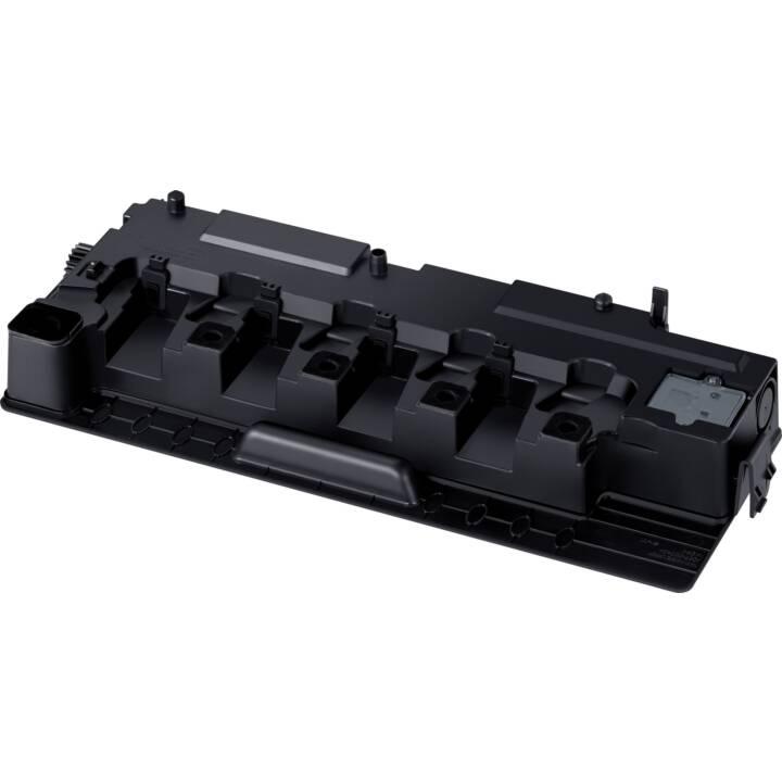 SAMSUNG CLT-W808 Récipient collecteur de toner SS701A
