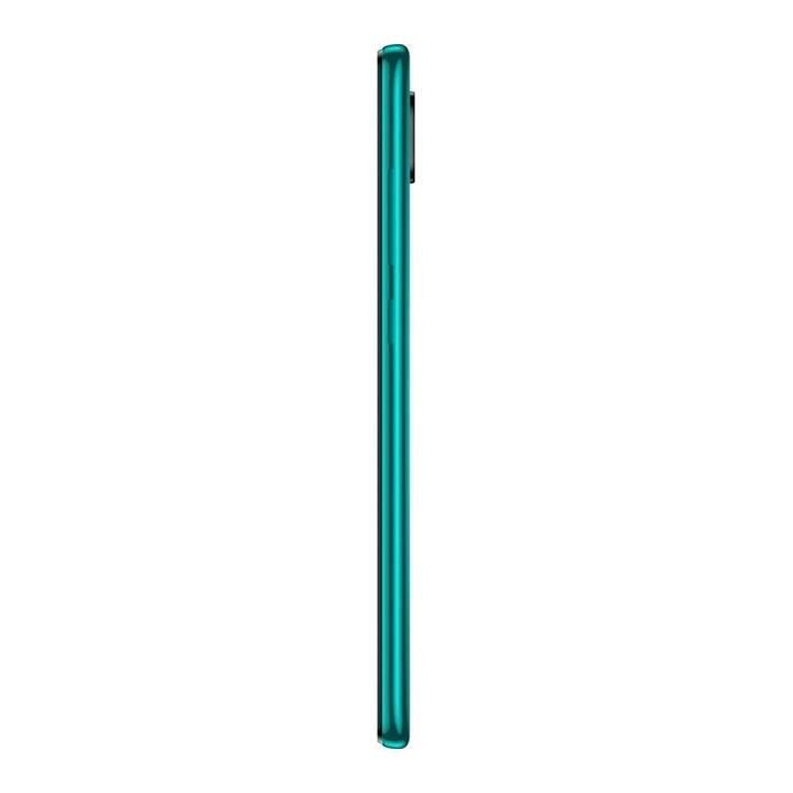 "XIAOMI Redmi Note 9  (6.53"", 128 GB, 48 MP, Forest Green)"
