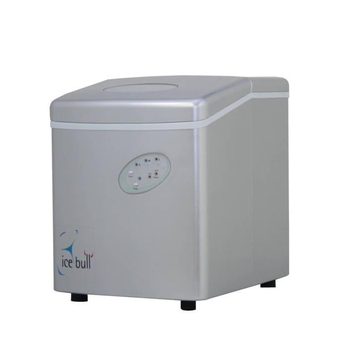 KIBERNETIK Icebull IB-15L