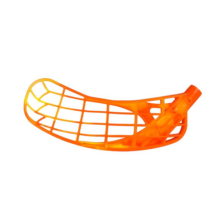 OXDOG Unihockey Schaufel Razor (Links)