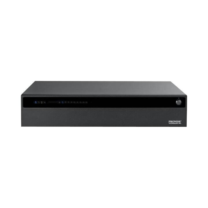 PROMISE TECHNOLOGY F40VA3400000536 (Dispositivo di gestione della rete)