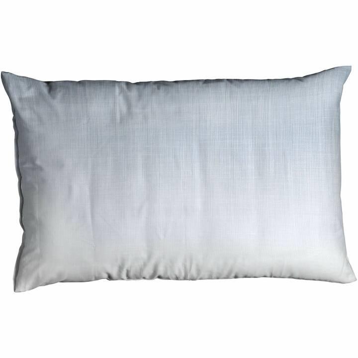 LIVIQUE Taie d'oreiler Bilonga (50 cm x 70 cm)