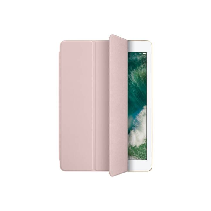 APPLE Smart Flip-Hülle für Tablet