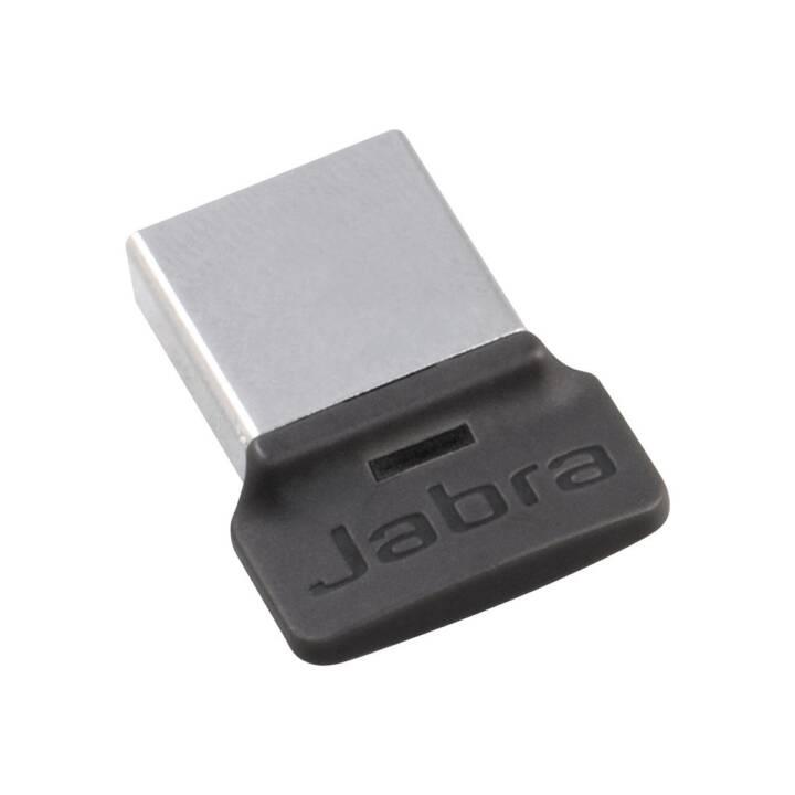 JABRA Link 370 UC (USB)