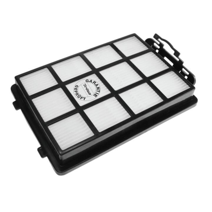 Trisa HEPA-Filter Set zu Cyclonic 9443 F