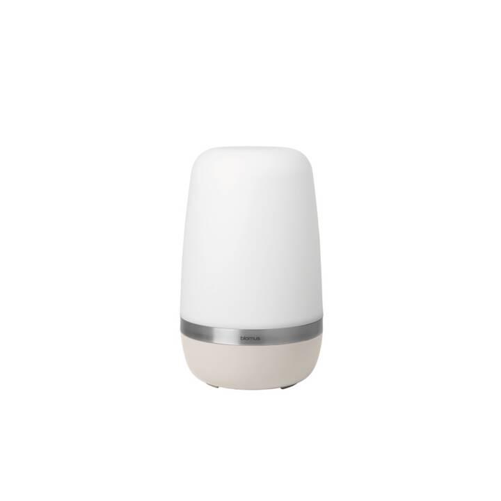 BLOMUS Spirit Lampada da tavolo (Bianco)