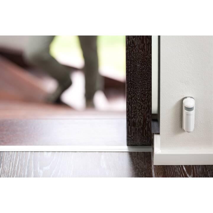 DEVOLO Senseur Home Control Bewegungsmelder (Z-Wave)