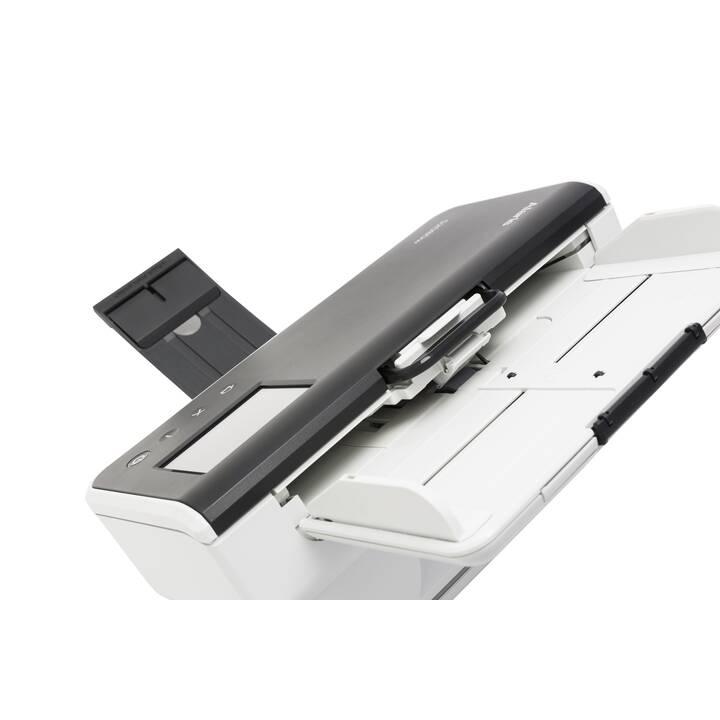 KODAK Alaris S2060W (USB, USB 2.0)