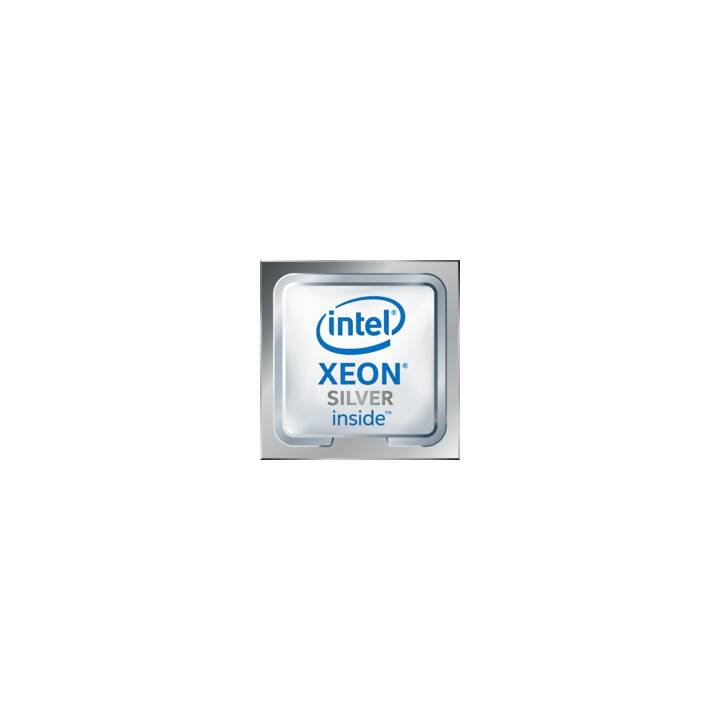 LENOVO Intel® Xeon® 4114 (LGA 3647, 2.2 GHz)