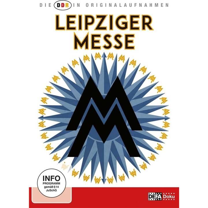 Leipziger Messe (DE)
