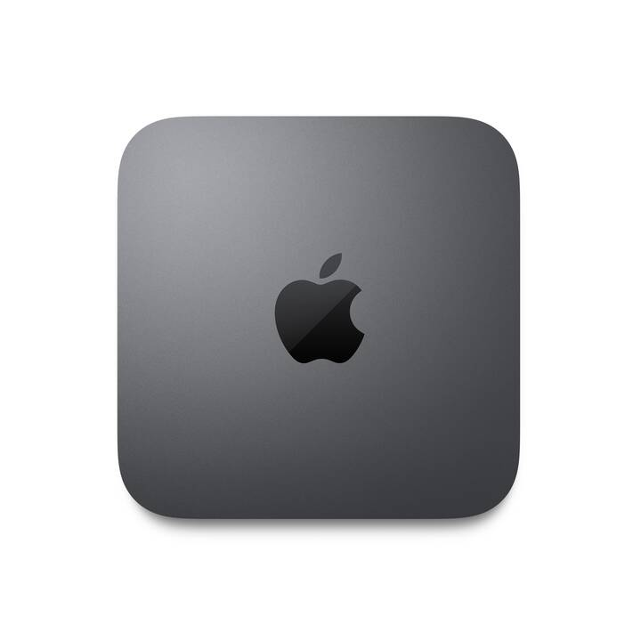APPLE Mac mini (Intel Core i7, 64 GB, 256 GB SSD)