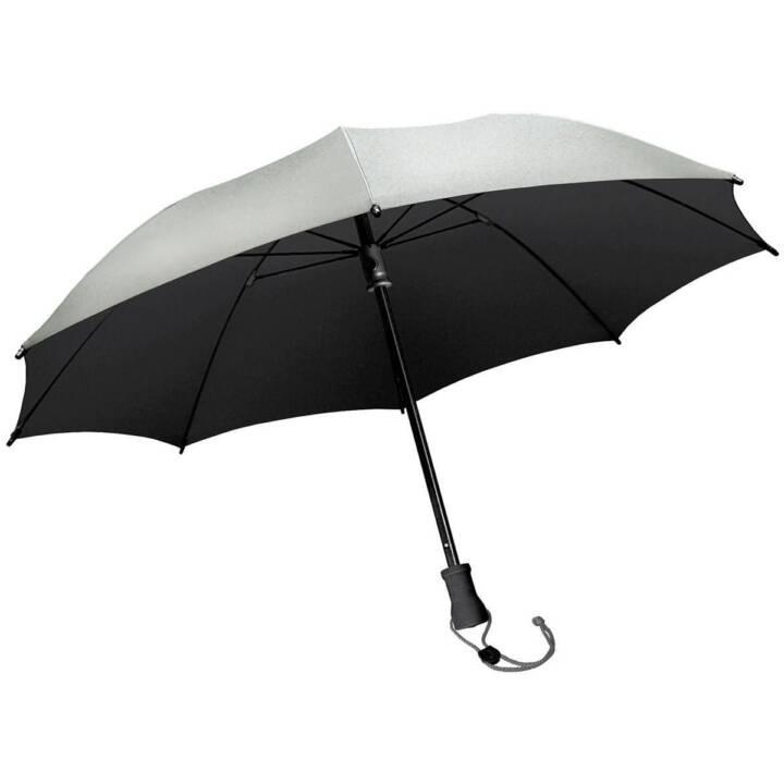 Ombrello EURO SCHIRM Umbrella Birdiepal Outdoor Argento