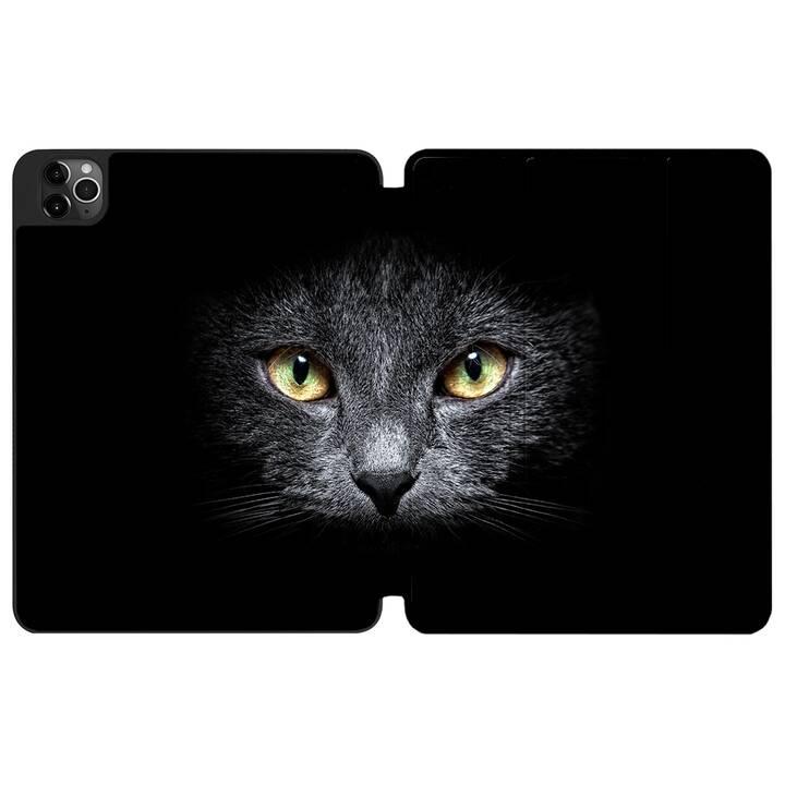 """EG MTT couverture pour iPad Pro 11"""" (2020) 2e génération A2228 A2231"""