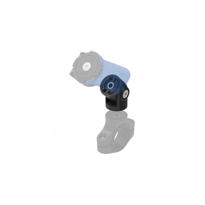QUAD LOCK Knuckle Adapter (Schwarz)