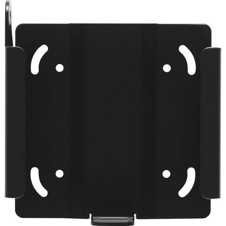 FLEXSON Audio-Halterung Wall Mount  (Wand, Sonos Port)