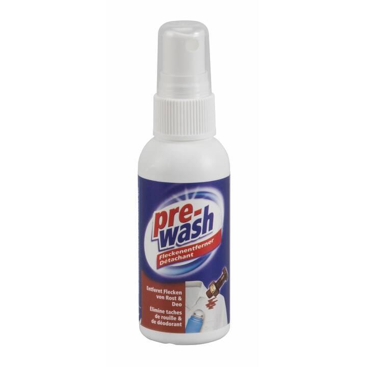 PRE-WASH Cura per i tessuti (50 ml, Spray)