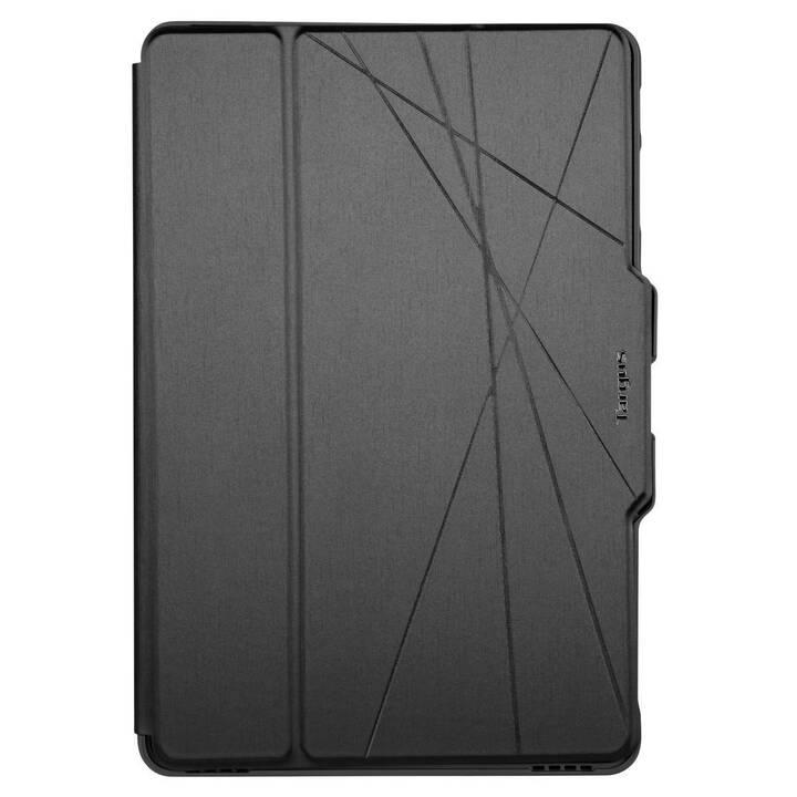 """Coperchio di protezione TARGUS per Galaxy Tab S4 10.5"""" (2018)"""