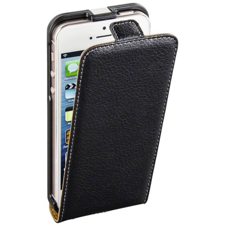 HAMA Smart Case per iPhone 5/5S/SE
